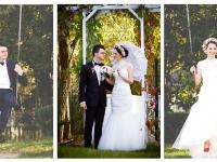 A&A nunta foto (1)