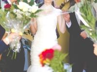 A&A nunta foto (10)