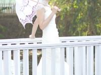 A&A nunta foto (12)