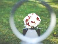 A&A nunta foto (13)