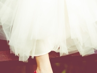 A&A nunta foto (14)