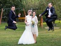 A&A nunta foto (16)