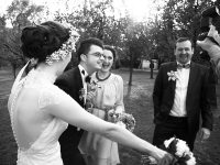 A&A nunta foto (17)