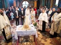 A&A nunta foto (18)