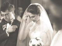 A&A nunta foto (19)