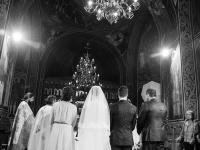 A&A nunta foto (20)