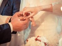 A&A nunta foto (21)