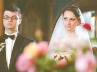 A&A nunta foto (22)