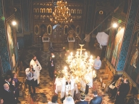 A&A nunta foto (24)