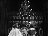 A&A nunta foto (25)