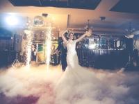 A&A nunta foto (26)