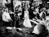 A&A nunta foto (27)