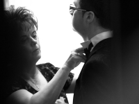 A&A nunta foto (6)