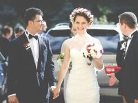 A&A nunta foto (7)