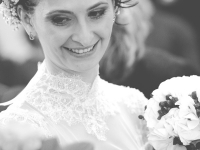 A&A nunta foto (8)