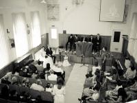 biserica-35