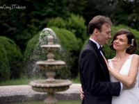 nunta-noastra-126