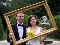 nunta-noastra-133