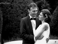 nunta-noastra-134