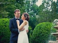 nunta-noastra-136