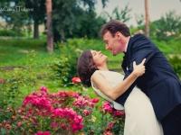 nunta-noastra-146
