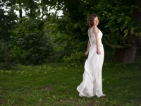 nunta-noastra-160