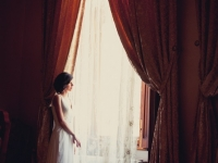 nunta-noastra-18