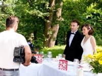 nunta-noastra-2