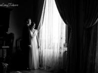 nunta-noastra-26