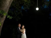 nunta-noastra-264