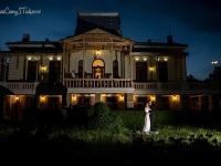 nunta-noastra-267