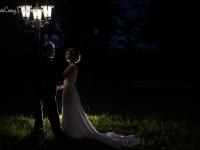 nunta-noastra-269