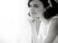 nunta-noastra-36