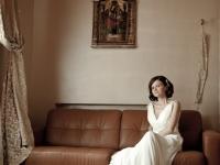 nunta-noastra-40