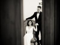 nunta-noastra-72