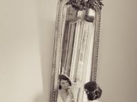nunta-noastra-73