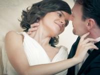 nunta-noastra-81