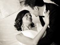 nunta-noastra-83