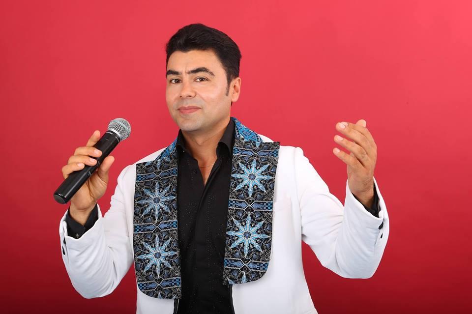 Constantin Petrescu Rapsozii Botosanilor Colaj Muzica Populara