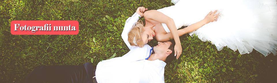fotografii-nunta