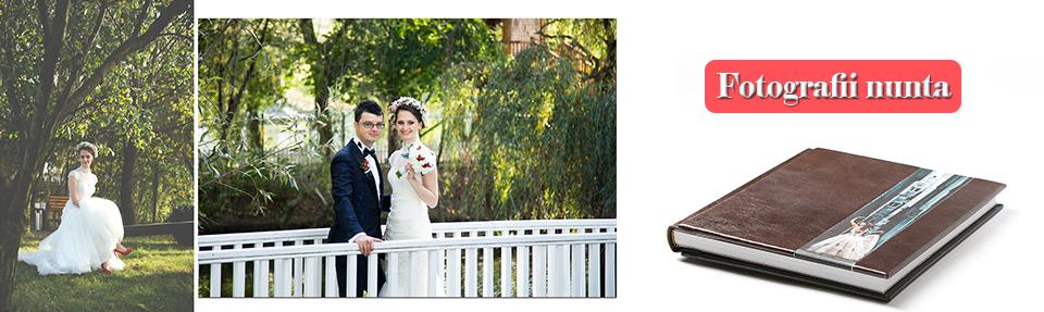 fotografii-nunta2