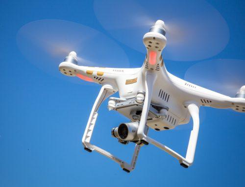 Filmare aeriana cu drona la evenimente Botosani,Iasi,Suceava – Filmare nunta Botosani,Iasi,Suceava