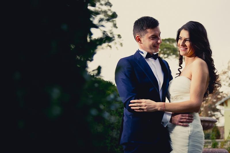 Video Nunta Botosanifilmare Cu Dsrlsedinta Nunta Filmare Nunta