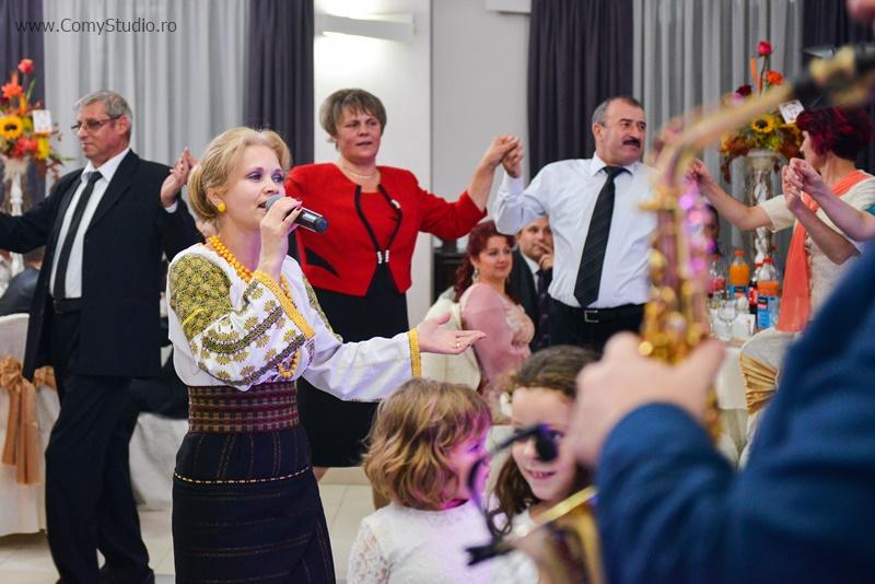 Formatia Folklor Suceava Colaj Muzica Populara Nunta Botosani