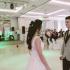 Alexandra & Ionut – first dance @ 2017 Nunta in Botosani,Casa Lux