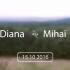 Diana & MIhai – Servicii video Botosani , nunta in botosani, filmare la nunta